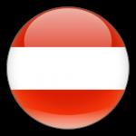 austria_round_icon_640