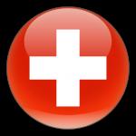 switzerland_round_icon_640